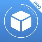 Cutimer Pro: Cube Timer Rubiks Giveaway