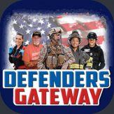 Defenders Gateway Giveaway