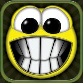 HD Funny Wallpapers Giveaway