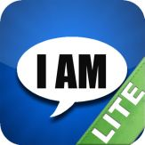 I AM That I AM ~ Affirmation Recorder & Meditation - LITE Giveaway