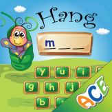 Spelling Bug Hangman - Word Game for kids to learn spelling with phonics Giveaway