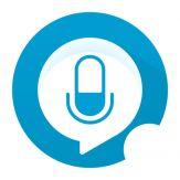 Spoken & Translator Giveaway