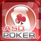ASD Poker Giveaway