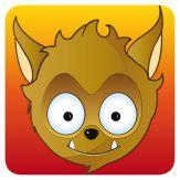 TinyMons - peekaboo game Giveaway
