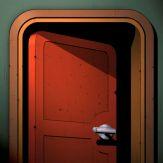 Doors & Rooms: Perfect Escape Giveaway