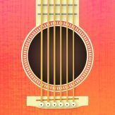 Guitar Handbook Giveaway