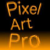 Pixel Art Pro Giveaway