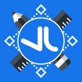 Vector Logo Maker Pro Giveaway
