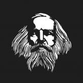 Mendeleev.me Giveaway