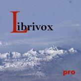 Librivox Giveaway