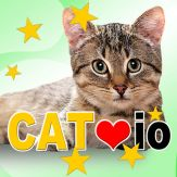 Cat io (opoly) Giveaway