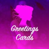 Greetings Cards & Wishes 2019 Giveaway