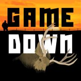 Game Down Giveaway
