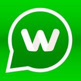 WhatsWeb Giveaway