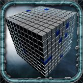 Minesweeper 3D Go puzzle game Giveaway