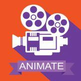 VidAnimate - Video Editor Giveaway