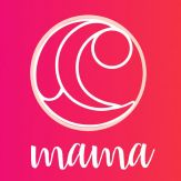 mama—daily self-care for moms Giveaway