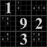 yourSudoku - Over 10k sudoku Giveaway
