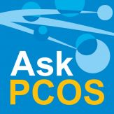 AskPCOS Giveaway