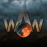 WARS ACROSS THE WORLD Giveaway