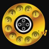 iDial - Style your dial pads Giveaway