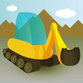 100 Things: Diggers Giveaway