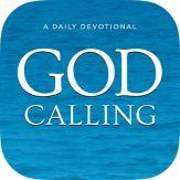 God Calling Giveaway