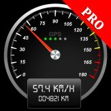 Smart GPS Speedometer PRO Giveaway