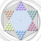 Chinese Checkers Master Giveaway