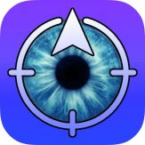 Eye Axis Check Giveaway