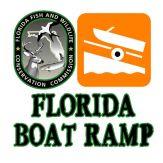 Boat Ramp Florida Giveaway