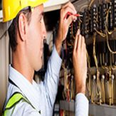 Electricians Practice Tests Giveaway