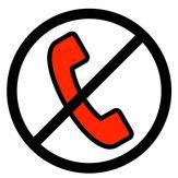 Phone Pattern Blocker Giveaway