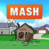 MASH Giveaway