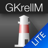 GKrellM Lite - server performance monitoring tool - HD edition Giveaway