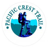 Pacific Crest Trail Giveaway