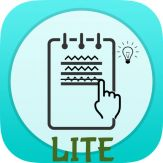 My Day To-Do Lite - Task list Giveaway