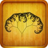 The Quantum Tree Giveaway