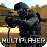 Counter Combat Multiplayer Fps Giveaway