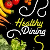 Healthy Dining Giveaway