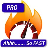 Hot VPN Pro - Fast Unlimited Giveaway