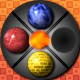 Crazy Marbles Giveaway