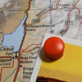 PinApp - geotagging, even in iPhoto and Aperture Giveaway