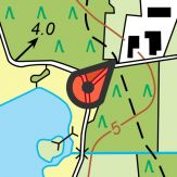 Topo GPS Giveaway