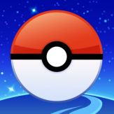 Pokémon GO Giveaway