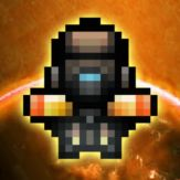 Sky Master - pixel shooter Giveaway