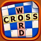 Crossword Puzzles... Giveaway