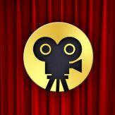 Silent Film Studio Giveaway