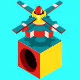 Blox 3D Giveaway