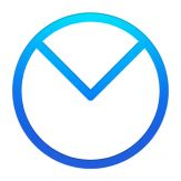Airmail - Your Mail With You Giveaway